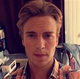 Simon Berglund